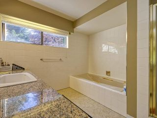 Photo 23: 3688 HUDSON Street in Vancouver: Shaughnessy House for sale (Vancouver West)  : MLS®# R2479840