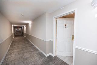 Photo 3: 112 10935 21 Avenue in Edmonton: Zone 16 Condo for sale : MLS®# E4252283