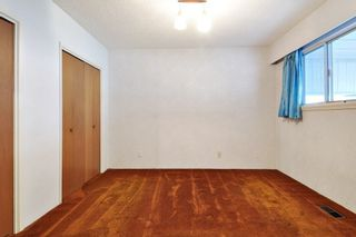Photo 9: 882 SEYMOUR Drive in Coquitlam: Chineside House for sale : MLS®# R2247380
