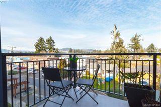 Photo 24: 302 662 Goldstream Ave in VICTORIA: La Fairway Condo for sale (Langford)  : MLS®# 834049