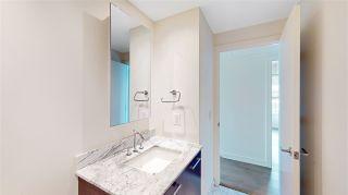 Photo 21: 607 2606 109 Street in Edmonton: Zone 16 Condo for sale : MLS®# E4235834