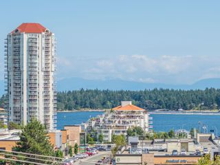 Photo 17: 204 315 Hecate St in : Na Old City Condo for sale (Nanaimo)  : MLS®# 860729