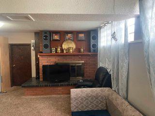 Photo 23: 7316 130 Avenue in Edmonton: Zone 02 House for sale : MLS®# E4249107