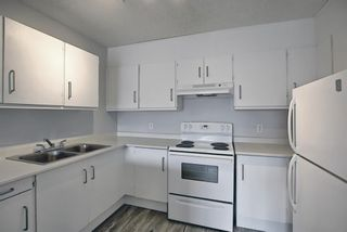Photo 10: 140 3015 51 Street SW in Calgary: Glenbrook Row/Townhouse for sale : MLS®# A1092906