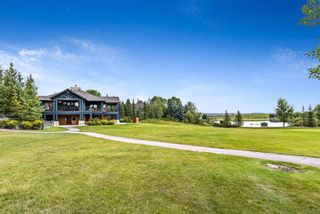 Photo 45: 237 Elbow Ridge Haven in Rural Rocky View County: Rural Rocky View MD Semi Detached for sale : MLS®# A1143641