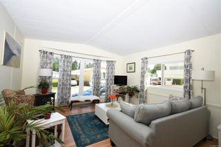 Photo 21: 53 1240 Wilkinson Rd in : CV Comox Peninsula Manufactured Home for sale (Comox Valley)  : MLS®# 877181