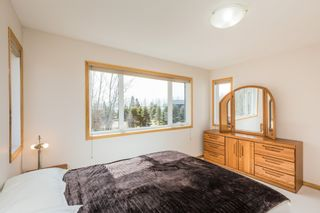 Photo 25: 90 47411 Rge Rd 14: Rural Leduc County House for sale : MLS®# E4237733