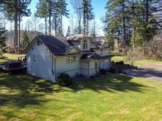 Photo 36: 8439 Island Hwy in Black Creek: CV Merville Black Creek House for sale (Comox Valley)  : MLS®# 872787