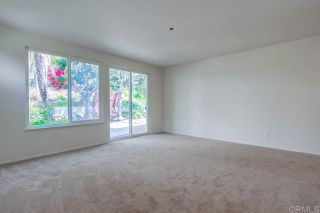 Photo 17: House for sale : 4 bedrooms : 4891 Glenhollow Circle in Oceanside