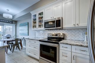 Photo 9:  in Barrie: North House for sale