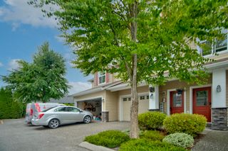 """Photo 33: 11 45152 WELLS Road in Chilliwack: Sardis West Vedder Rd Townhouse for sale in """"MAYBERRY LAND"""" (Sardis)  : MLS®# R2614722"""