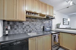 Photo 8: 606 1213 13 Avenue SW in Calgary: Beltline Apartment for sale : MLS®# A1080886