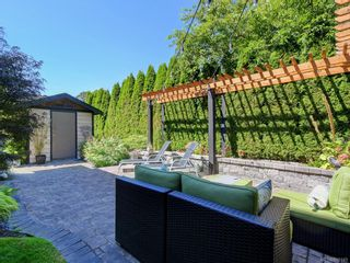 Photo 21: 3975 Blue Ridge Pl in : SW Strawberry Vale House for sale (Saanich West)  : MLS®# 850149