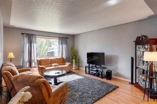 Photo 10: 9 Chisholm Crescent NW in Calgary: Charleswood Detached for sale : MLS®# A1115006