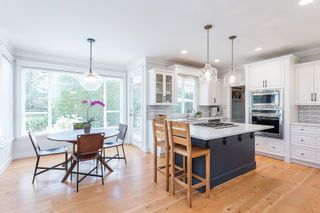 "Photo 11: 13266 24 Avenue in Surrey: Elgin Chantrell House for sale in ""Elgin/Chantrell"" (South Surrey White Rock)  : MLS®# R2616958"