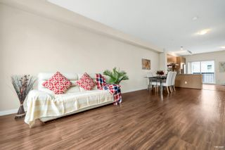 """Photo 6: 8 9533 TOMICKI Avenue in Richmond: West Cambie Townhouse for sale in """"WISHING TREE"""" : MLS®# R2619918"""