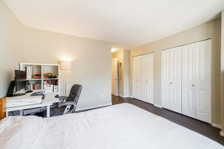 """Photo 23: 129 9133 GOVERNMENT Street in Burnaby: Government Road Townhouse for sale in """"TERRAMOR"""" (Burnaby North)  : MLS®# R2601153"""