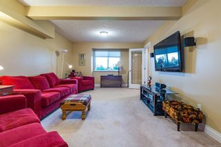 Photo 56: 321 Wireless Rd in : CV Comox (Town of) House for sale (Comox Valley)  : MLS®# 860085