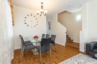 """Photo 24: 59 1010 EWEN Avenue in New Westminster: Queensborough Townhouse for sale in """"WINDSOR MEWS"""" : MLS®# R2595732"""