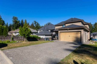 Photo 31: 9751 160A Street in Surrey: Fleetwood Tynehead House for sale : MLS®# R2509402
