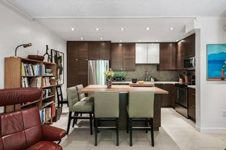 """Photo 13: 311 1405 W 15TH Avenue in Vancouver: Fairview VW Condo for sale in """"Landmark Gardens"""" (Vancouver West)  : MLS®# R2622148"""