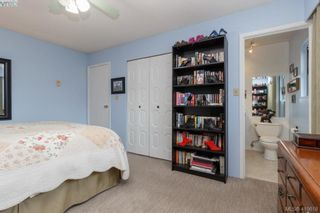 Photo 19: 4389 Columbia Dr in VICTORIA: SE Gordon Head House for sale (Saanich East)  : MLS®# 813897