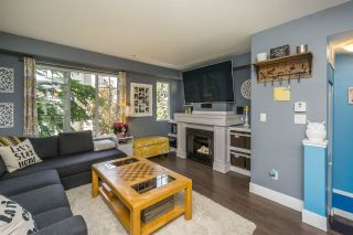 """Photo 7: 34 20176 68 Avenue in Langley: Willoughby Heights Townhouse for sale in """"STEEPLECHASE"""" : MLS®# R2075476"""
