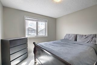 Photo 33: 5114 168 Avenue in Edmonton: Zone 03 House Half Duplex for sale : MLS®# E4237956