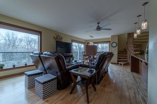 Photo 19: 2 Egerton Road in Winnipeg: St Vital Residential for sale (2D)  : MLS®# 202108382