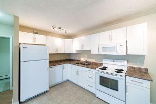 Photo 11: 1206 9710 105 Street in Edmonton: Zone 12 Condo for sale : MLS®# E4232142