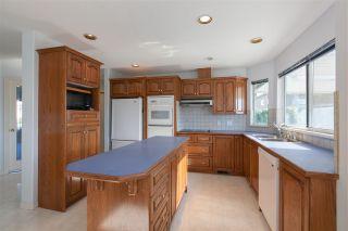 Photo 4: 4864 WATLING Street in Burnaby: Metrotown House for sale (Burnaby South)  : MLS®# R2005007
