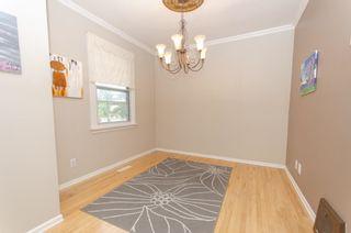 Photo 3: 10507 67 Avenue in Edmonton: Zone 15 House for sale : MLS®# E4264342