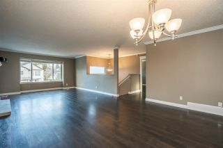 Photo 6: 2604 HARRIER Drive in Coquitlam: Eagle Ridge CQ House for sale : MLS®# R2541943