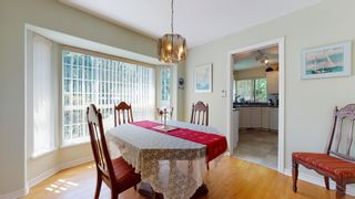 Photo 9: 1024 REGENCY PLACE in Squamish: Tantalus House for sale : MLS®# R2598823