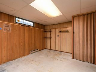 Photo 18: 2555 Sinclair Rd in : SE Cadboro Bay House for sale (Saanich East)  : MLS®# 860605