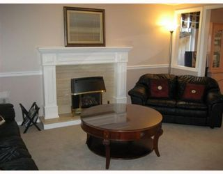 """Photo 4: 9480 THOMAS Drive in Richmond: Lackner House for sale in """"NEWPORT WEST"""" : MLS®# V782209"""