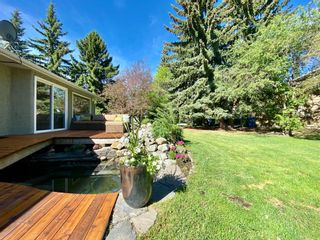 Photo 38: 832 Willingdon Boulevard SE in Calgary: Willow Park Detached for sale : MLS®# A1118777