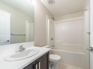 Photo 17: 108 Skyview Parade NE in Calgary: Skyview Ranch Row/Townhouse for sale : MLS®# A1065151