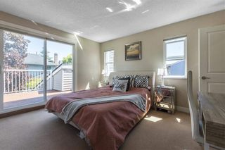 Photo 19: 4446 HERMITAGE Drive in Richmond: Steveston North House for sale : MLS®# R2590740
