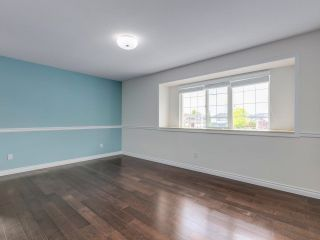 Photo 27: 1216 PRETTY Court in New Westminster: Queensborough House for sale : MLS®# R2617375
