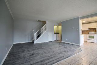 Photo 4: 105 14520 52 Street in Edmonton: Zone 02 Condo for sale : MLS®# E4255787