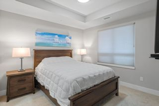 Photo 22: 616 200 Bellerose Drive NE: St. Albert Condo for sale : MLS®# E4235068
