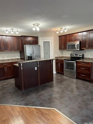 Photo 5: 222 15th Street in Battleford: Residential for sale : MLS®# SK869737