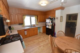 Photo 2: 709 10th Street North in Nipawin: Residential for sale (Nipawin Rm No. 487)  : MLS®# SK846479