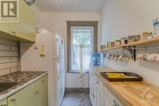 Photo 7: 295 MAIN STREET in Plantagenet: House for sale : MLS®# 1250967