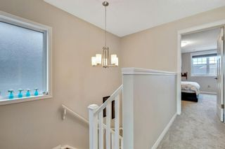 Photo 20: 243 Fireside Drive W: Cochrane Semi Detached for sale : MLS®# A1061001