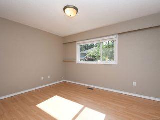 Photo 10: 3007 Selmar Rd in : La Glen Lake House for sale (Langford)  : MLS®# 873718