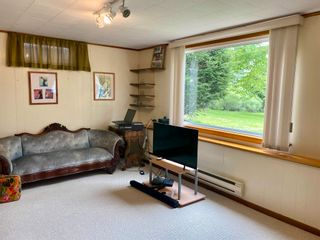 Photo 28: 100 Skyway Drive in Wolfville: 404-Kings County Residential for sale (Annapolis Valley)  : MLS®# 202113943