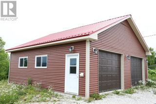Photo 6: 277 Veterans Drive in Cormack: House for sale : MLS®# 1237211