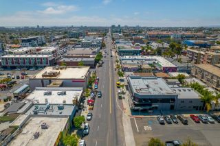 Photo 8: Property for sale: 3140-3148 University Ave in San Diego